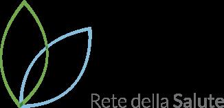 Rete della Salute logo
